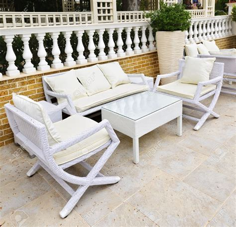 dining chairs dining chairs patio mommyessence com