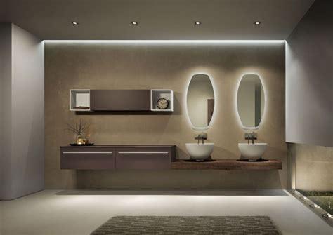 sanitari da bagno sanitari e mobili da bagno sartore marmi