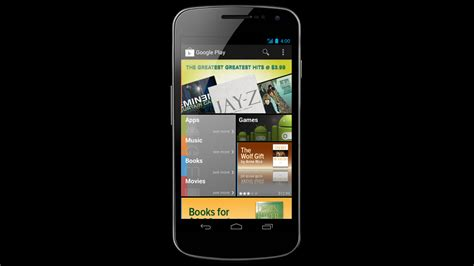 Play Store Android 2 3 6 Play Store 3 6 4 Cho điện Thoại Android 2