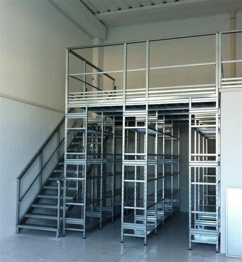 scaffale metallico componibile scaffale metallico componibile ad incastro scaffale