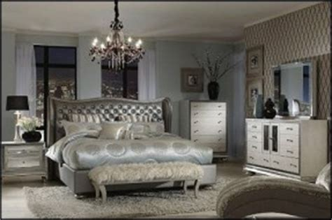 old hollywood vintage glamour bedroom a queens castle pinterest hollywood dark and everything old hollywood glam decor hollywood thing