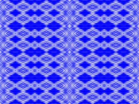 pattern white blue sh yn design diamond pattern 414 blue white