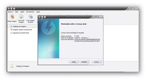 html tutorial kickass fera downloads gr 193 tis daemon tools pro advanced 5 5 0