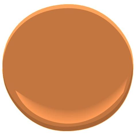 buttered yam benjamin moore a bold new color for the family room had to remove content