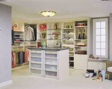 California Closets Complaints by California Closets Has 31 Reviews And Average Rating Of 9 19355 Out Of 10 Toronto Area