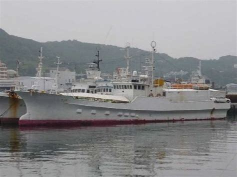japanese fishing boat builders 1998 1998 27 03m longliner fishing vessel built in japan