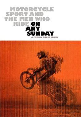 Motorrad Film Sunday by Allgemeines Forum 187 Biker Motorcycle Films