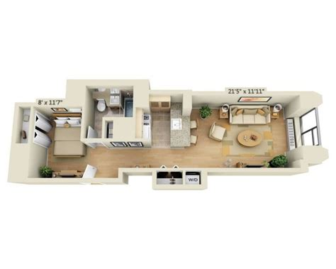 10 Hanover Square Floor Plan by 10 Hanover Square New York Ny Apartment Finder