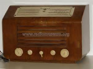 s day radio voice 5101 radio his master s voice masters hmv h m v marconi
