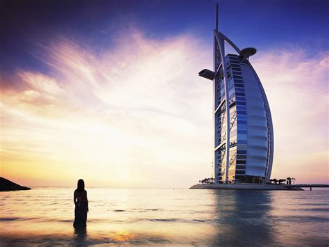 arab hd burj al arab dubai hd world 4k wallpapers images backgrounds photos and pictures