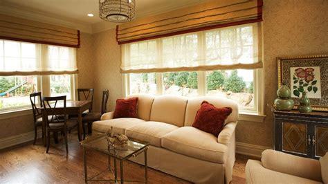 arranging furniture  rectangular room interior design