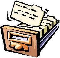 quanto costa una cassetta di sicurezza in banca crea il tuo archivio viaggiamo