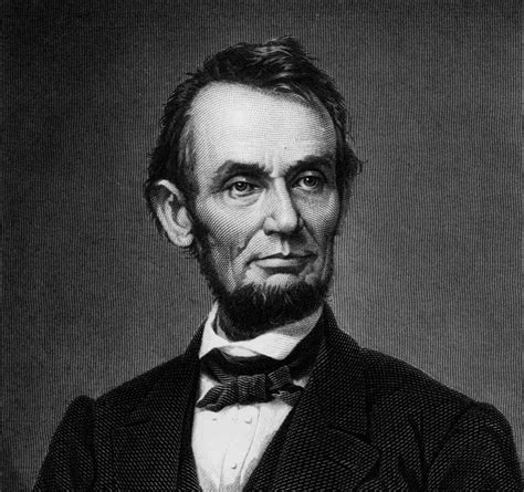 what year did abraham lincoln stop slavery s lincoln