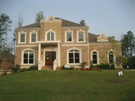 Foreclosed Luxury Homes Luxury Homes For Sale In Conyers Ga House Decor Ideas