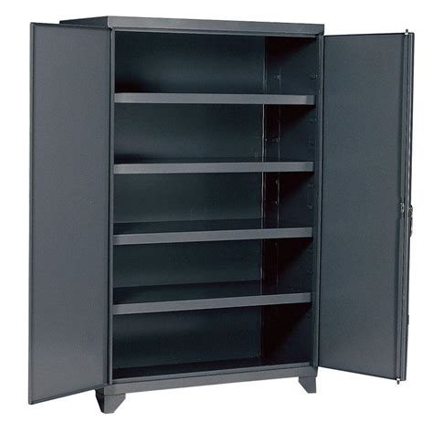 garage storage shelving units racks storage cabinets