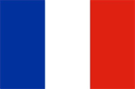 Comptoir Philatélique De Monaco by Orleans Philatelique