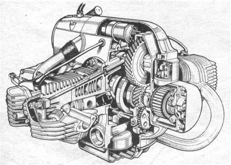 parts  accessories  zundapp ks tola tools