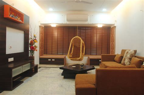 indian houses interior designers india