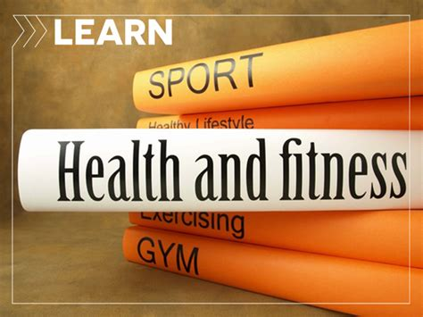 for fitness and learning books fitness4less healthy hub fitness4less fresh and