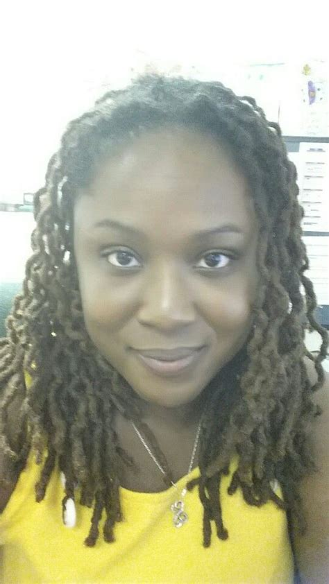 crinkle locs styles crinkle locs lovely locs pinterest locs natural