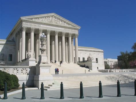 Superior Court Of Dc Search Practice Areas Baldwin Firm