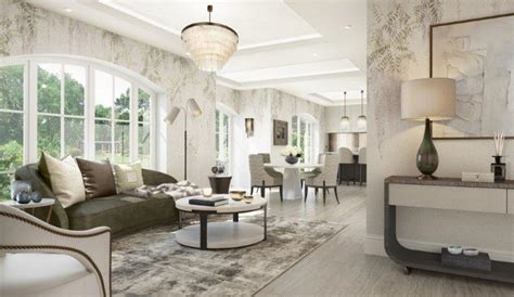 holiday house london launches november   english home