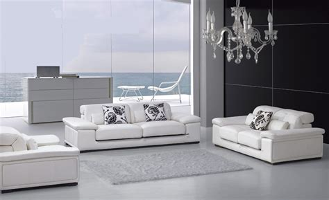 affordable modern furniture los angeles modern furniture and decorating ideas 2014 cheap modern