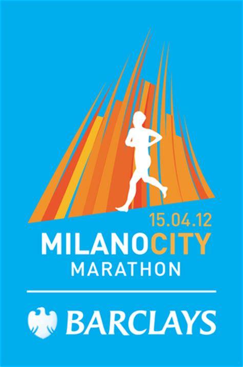 orari barclays alla city marathon 2012 la medaglia si sceglie