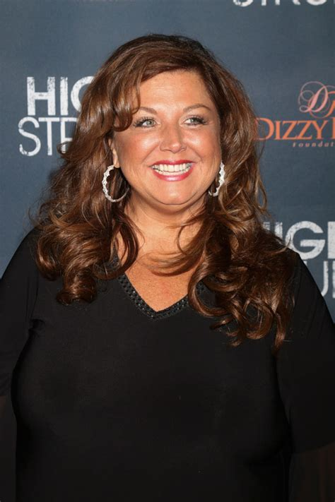abbey lee miller court case abby lee miller scores a victory in bankruptcy fraud case