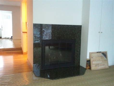 gas fireplace flue gas fireplaces gallery michigan ohio doctor flue
