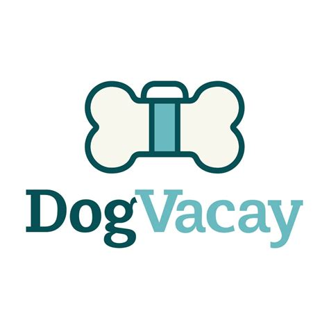 vacay reviews dogvacay boarding community pet fourth ward houston tx yelp
