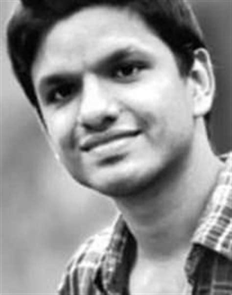 Telugu Movie Songs with Sooraj Santhosh as singer