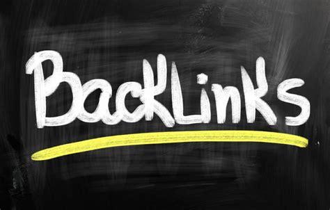 backlink counter tool wie berechnet man den wert von backlinks semalt qa