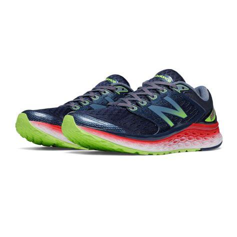 running shoes 4e width new balance m1080v6 running shoes 4e width 50
