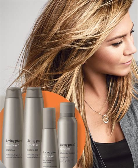 how to keep highlights looking good 18 best hair images on pinterest hair makeup haircut