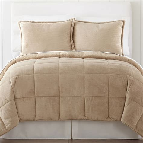 penneys comforters aa 120 original 47 99 clearance