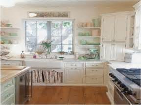 kitchen cottage style cottage kitchens cottage style