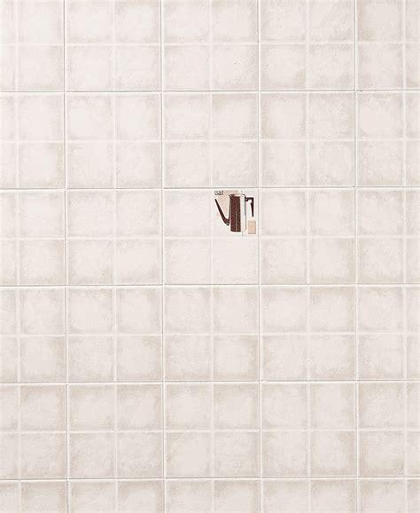 bricoman orbassano piastrelle adesivi murali cucina mattoni