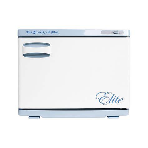 elite mini towel cabinet amazon com towel cabinet towel cabbie