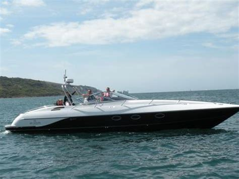 sahara movie boat hunton rs43 for sale daily boats buy review price