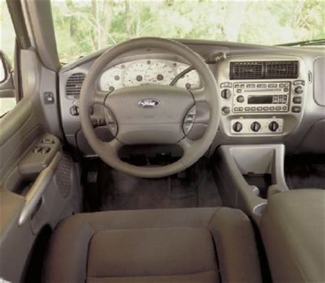 how petrol cars work 2005 ford explorer interior lighting 2002 2003 2004 2005 2006 2007 ford explorer how the ford explorer works howstuffworks