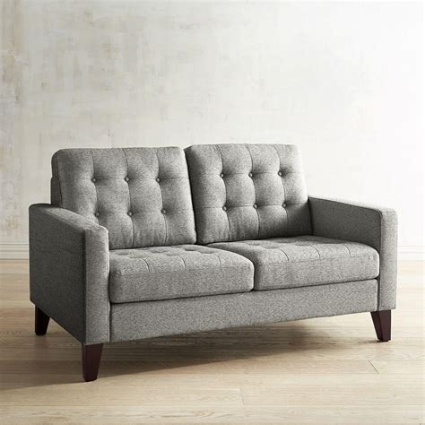 pier 1 imports sofas 20 choices of pier 1 sofa beds sofa ideas