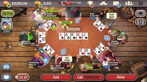 Governor Of Poker 3 Full Version Pc | download governor of poker 3 full pc game