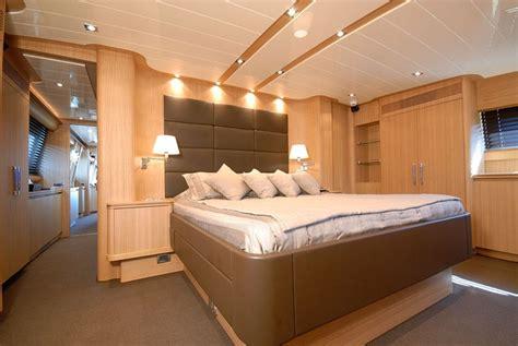 arredamento yacht arredamenti interni yacht canados sifar placcati