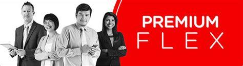 premium flex airasia premium flex airasia