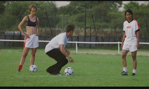 Watch Bend It Like Beckham 2002 Full Movie Bend It Like Beckham 2002 Watch Full Movies Online
