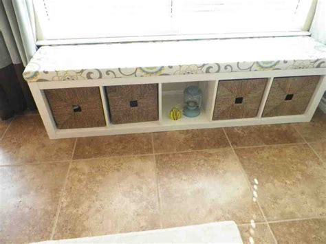 diy bench seat with storage 17 best ideas about storage bench seating on pinterest