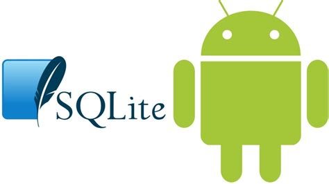 sqlite android how to use sqlite to store data for your android app