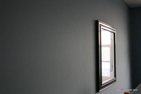 benjamin moore black benjamin moore black jack paint color schemes pinterest