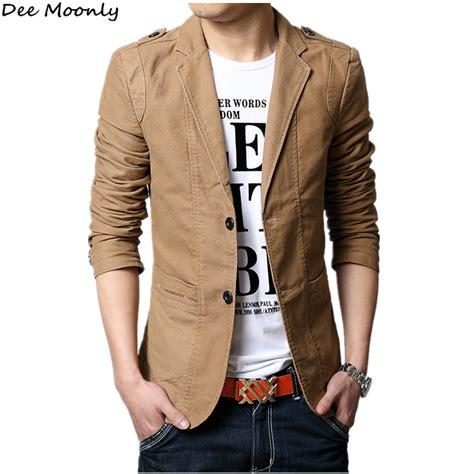 design online jacket online buy wholesale men blazer designs from china men